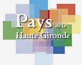 Pays de la Haute Gironde
